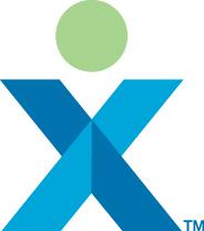 peoplelinx_logo