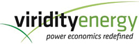 viridity_logo_small