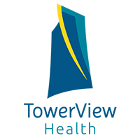 TowerView-Health-200