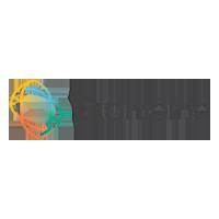 biomeme-logo-200