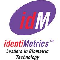 identiMetrics-logo-200px
