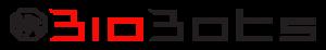 BioBots_logo