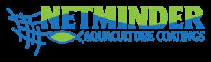 NETMINDER-Logo