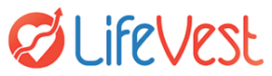 lifevest_logo