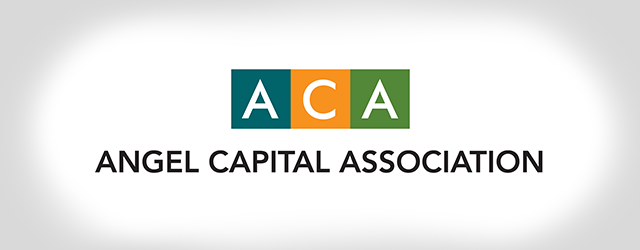 angel-venture-association