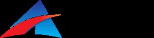 American Aerospace Logo