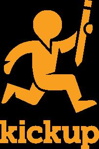 KickUp-logo