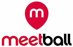 MeetBall-250