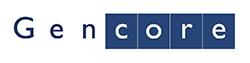 gencore_logo-250