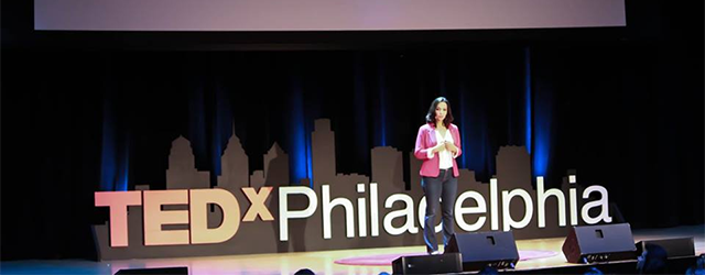 roar-yasmine-tedx-philly