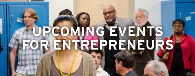 upcoming-events-entrepreneurs