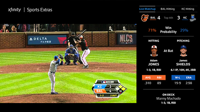 batter-pitcher-inline