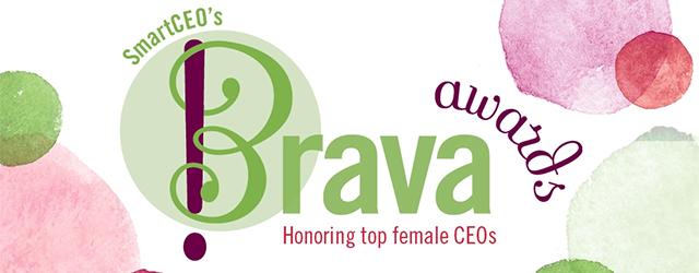brava-awards-bulogics