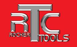 rocker-tools