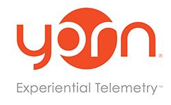 yorn-logo-062915