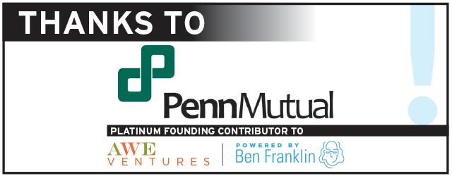 penn-mutual-awe-ventures