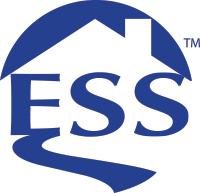 ESS-Energy-Logo