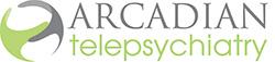 arcadian-telepsychiatry-logo