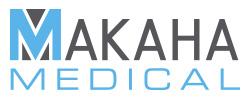 makaha-medical