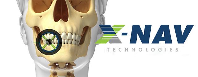 x-nav-technologies