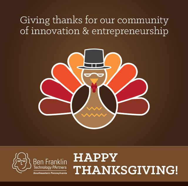 thanksgiving-card-ben-franklin