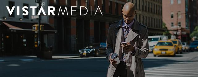 vistar-media