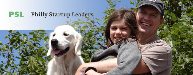 philly-startup-leaders