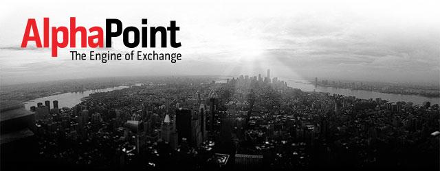 alphapoint