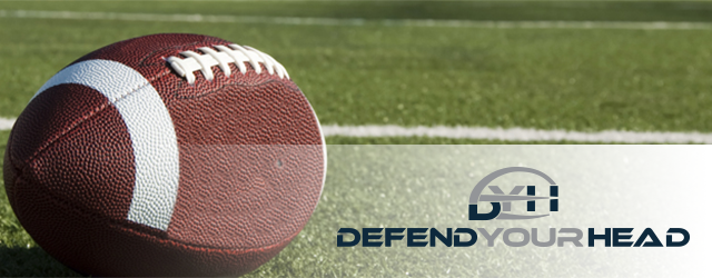 defend-your-head