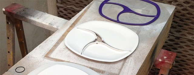 fitly-smartplate