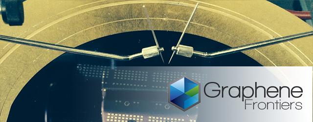 graphene-frontiers