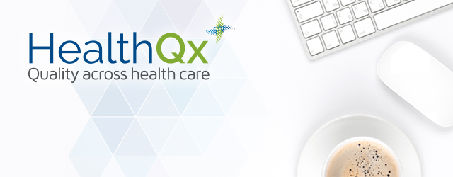 health-qx