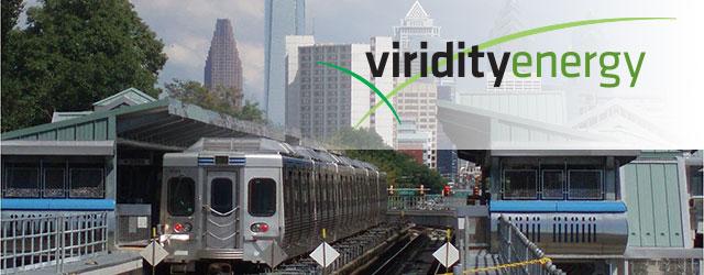 viridity-energy