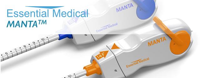 essential-medical