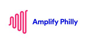 Amplify Philly Logo