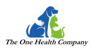28409510_one_health_logo