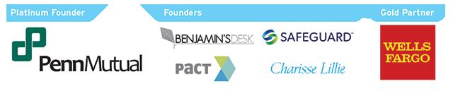 awe-ventures-sponsors