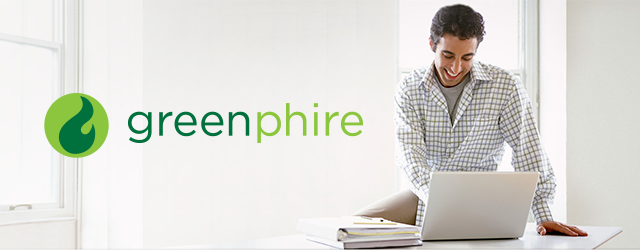 greenphire-1.png