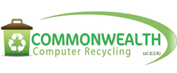 CommonWealthComputerRecycling