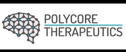 PolyCore