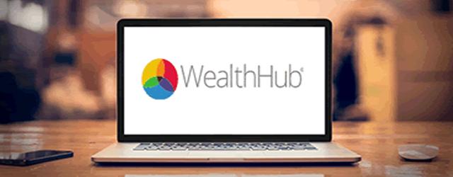 WealthHubSolutions