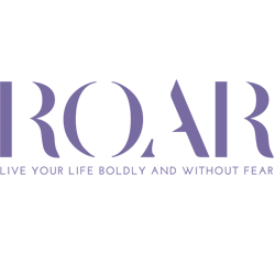 Roarforgood
