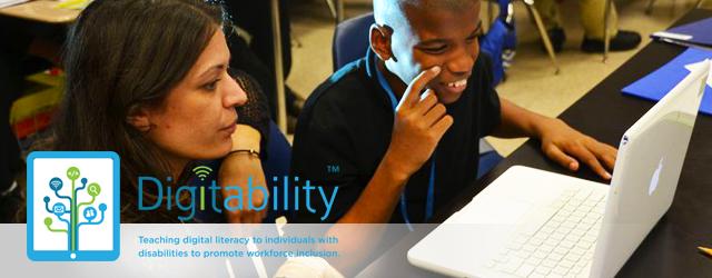 digitability