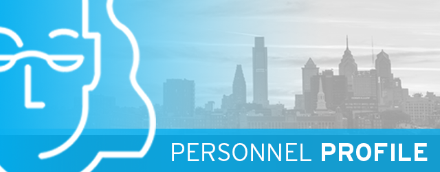PersonnelProfile_header