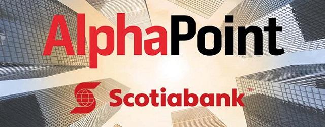 Alphapoint.width-800