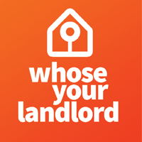 Whoseyourlandlord