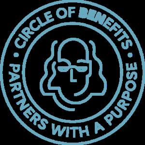 Circle of Benefits