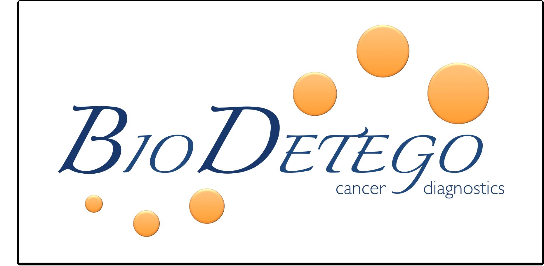 BioDetego, LLC