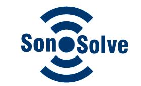 SonoSolve