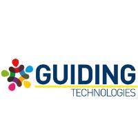 Guiding Technologies